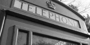 telephone-1530017