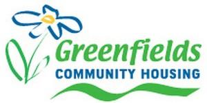 Greenfields 3