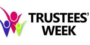 Trustees Week