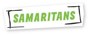 samaritans_logo
